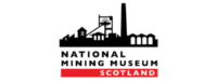 The National Mining Museum