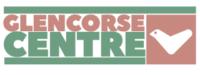 The Glencorse Centre