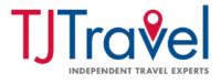 TJ Travel