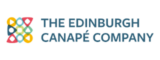 The Edinburgh Canape Company