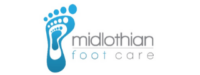 Midlothian Foot Care