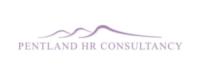 Pentland HR Consultancy