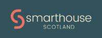 Smart House Scotland