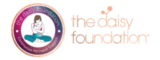 Daisy Foundation - Antenatal and Baby