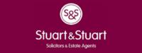 Stuart & Stuart