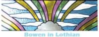 Bowen & Emmett in Lothian