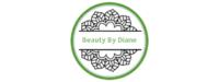 Beauty by Diane