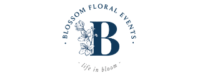 Blossom Floral Events