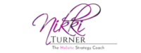 Nikki Turner - The Holistic Business Coach
