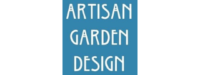 Artisan Garden Design Ltd
