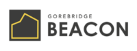 Gorebridge Beacon