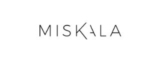 Miskala Hair & Beauty