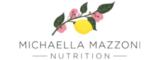 Michaella Mazzoni Nutrition