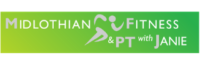 Midlothian Fitness & PT with Janie