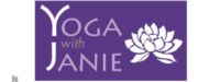 Yoga with Janie
