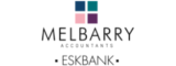 Melbarry Accountants Ltd
