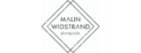 Malin Widstrand Photography