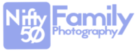 Nifty50 Photography