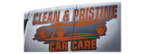 Clean and Pristine Car Care