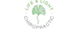 Life and Light Chiropractic