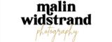 Malin Widstrand Photography