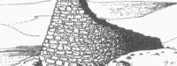 Carloway Handcrafts